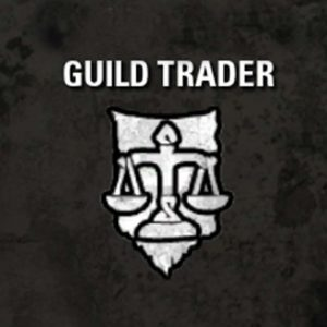 Guild Trader Guide Featured Image
