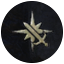 PVE Guild Icon