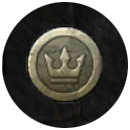 Trading Guild Icon