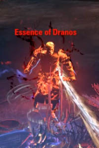 Cradle of Shadows Dungeon Guide Fourth Boss Shades