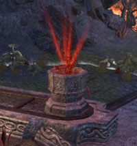 ESO Bloodroot Forge Guide Final Boss Blood Altar