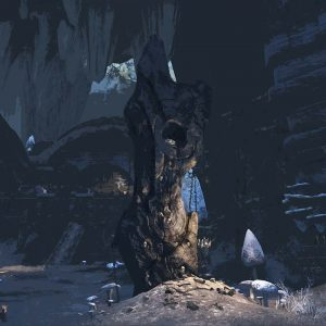 ESO Planet Dungeon Guide Fang Lair - Featured Image